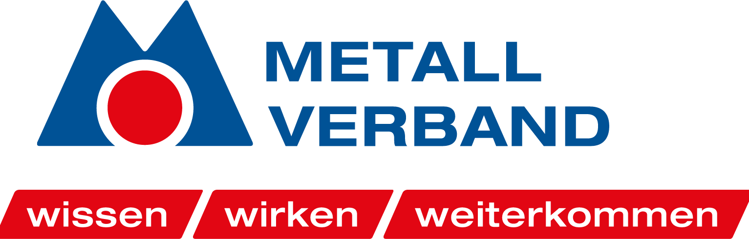 Metallverband_Logo_mit_Slogan_RGB